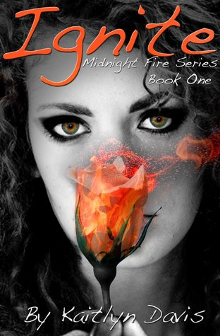 Review: 'Ignite' by Kaitlyn Davis