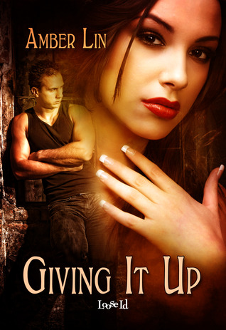 ARC Review: 'Giving It Up' by Amber Lin