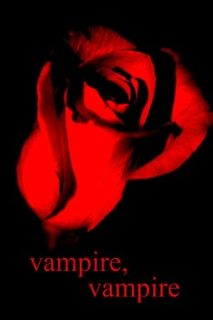 Review: 'Vampire, Vampire' by Heather Killough-Walden