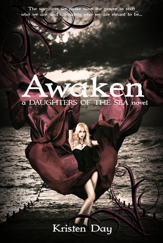 Review: 'Awaken' by Kristen Day