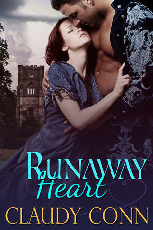 Review: 'Runaway Heart' by Claudy Conn