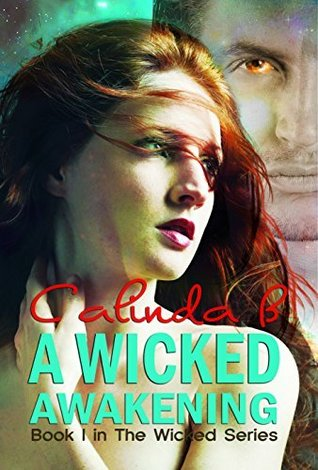 Review: 'A Wicked Awakening' by Calinda B.