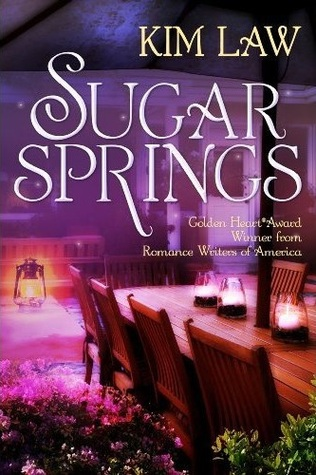 Review: 'Sugar Springs' by Kim Law