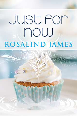 Review: 'Just for Now' by Rosalind James