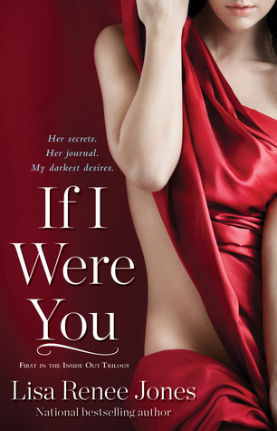 Review: 'If I Were You' by Lisa Renee Jones