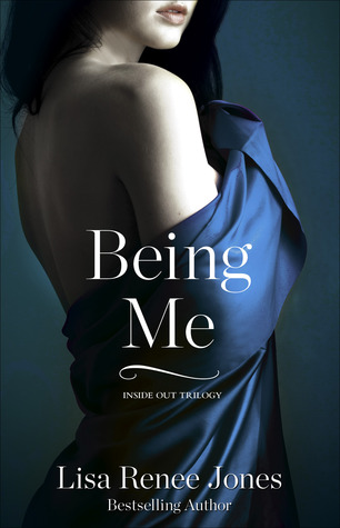 Review: 'Being Me' by Lisa Renee Jones