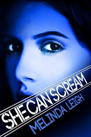 ARC Review: 'She Can Scream' by Melinda Leigh