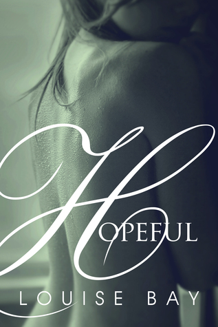 ARC Review: 'Hopeful' by Louise Bay