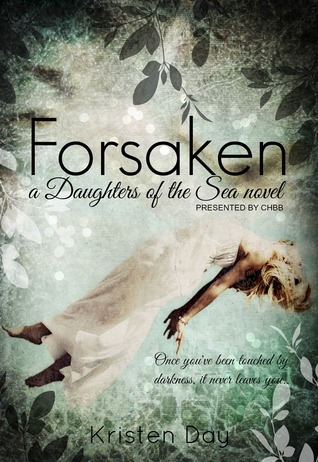 Review: 'Forsaken' by Kristen Day