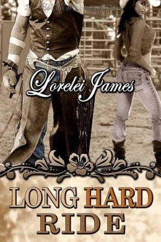 Long Hard Ride