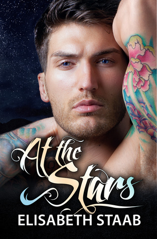 Review: 'At the Stars' by Elisabeth Staab
