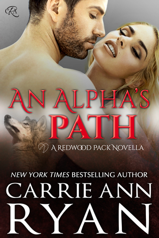 Review: 'An Alpha's Path' by Carrie Ann Ryan
