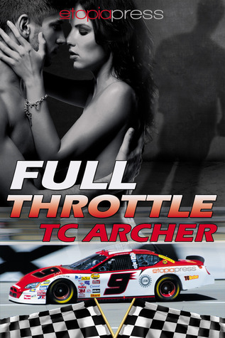 Review: 'Full Throttle' by T.C. Archer