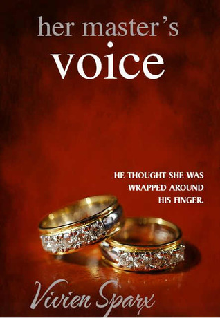 Review: 'Her Master's Voice' by Vivien Sparx