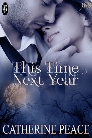 Review: 'This Time Next Year' by Catherine Peace