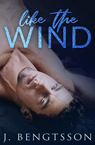 RDB & Review: 'Like the Wind' by J. Bengtsson