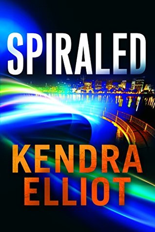 Review: 'Spiraled' by Kendra Elliot