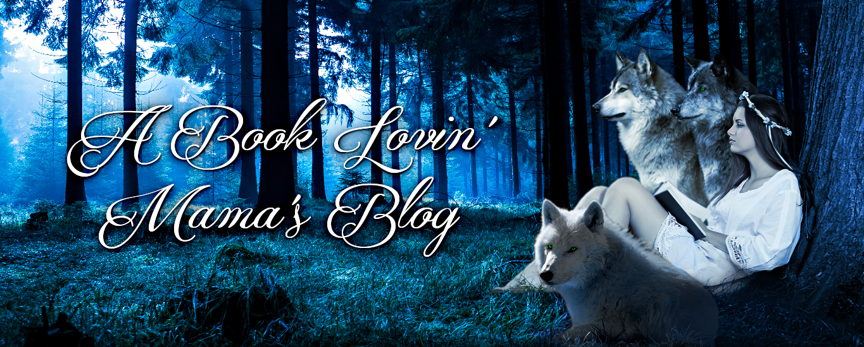 A Book Lovin' Mama's Blog